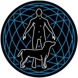 Pet Relief Disc Human Relief Disc