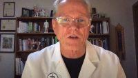 Dr. Tom Cameron
